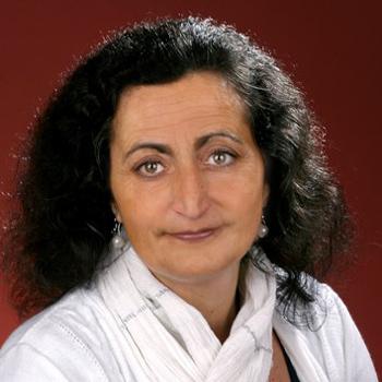 Rosa Di Bari - Brinkmann